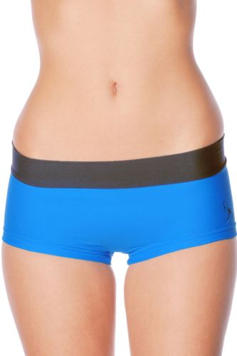 Mandy_shorts_azure-grey_1