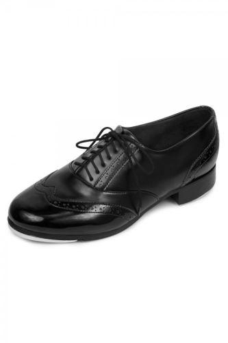 Charleston - stepařská obuv
