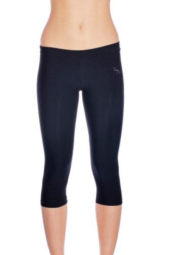 Trisha_leggings_black_1