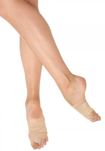 Foot glove - dámská moderní obuv