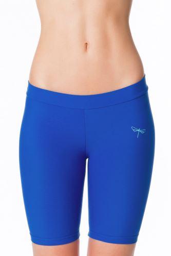 Fiona_leggings_blue_1