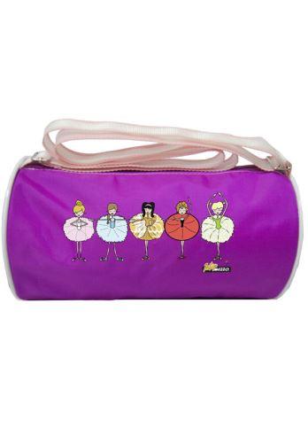 Dívčí taška