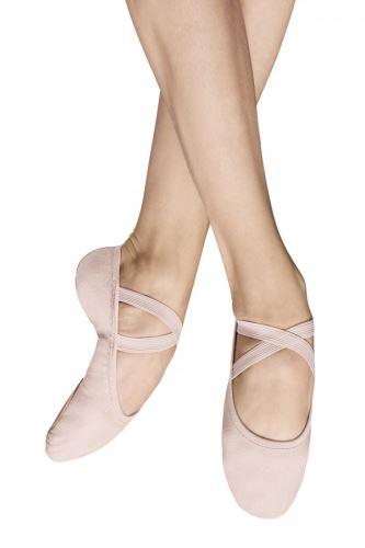 Dámské baletní piškoty - Performa