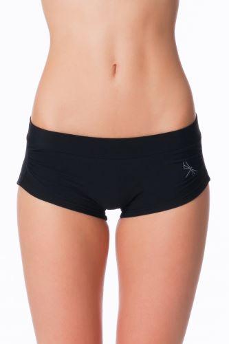 Nikita_shorts_black_1