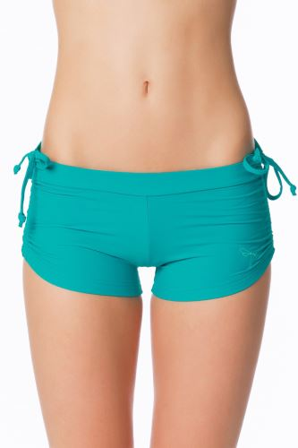 Michelle_shorts_turquoise_1