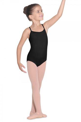 Parem - dětský baletní dres