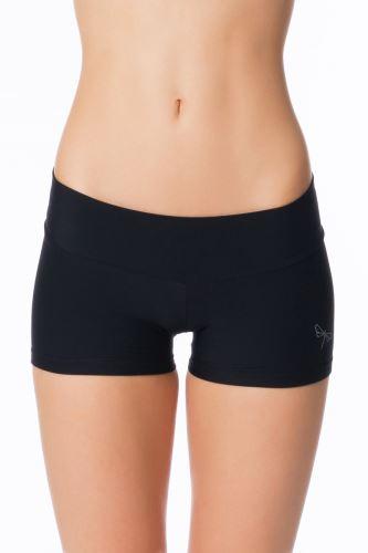 Lena_shorts_black_1