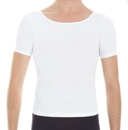Baletní tričko chlapecké / pánské