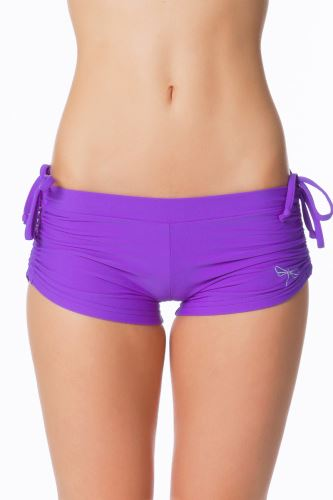 Michelle_shorts_violet_1