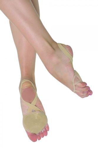 Foot Thong - moderní obuv