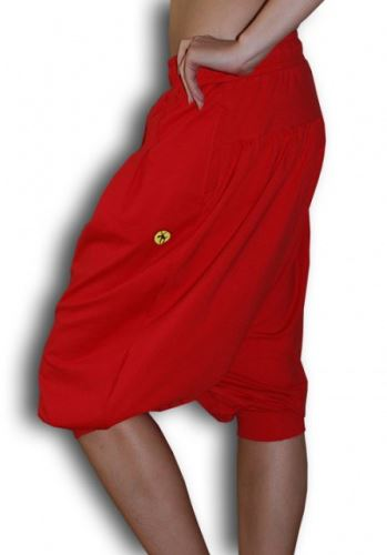 A10487G_RED_3