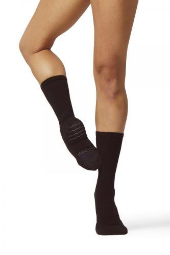 Blochsox™ - ponožky na cvičení