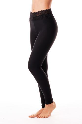 Adriana_leggings_lace_black_2