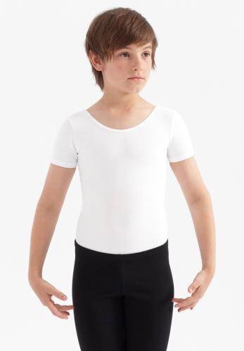 Chlapecký / pánský trikot