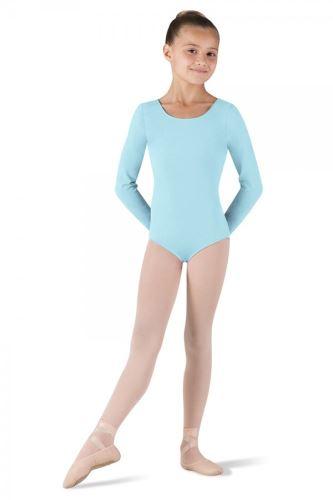 Petit - dětský dres s dlouhými rukávy