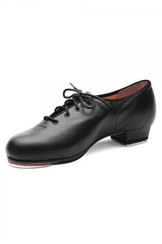 Jazz tap - pevná stepařská obuv