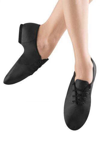 Jazzsoft - dětská jazzová obuv