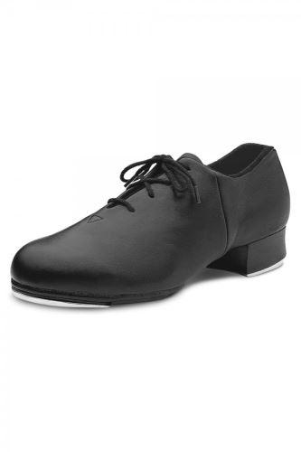 Tap-flex - měkká stepová obuv