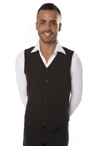 Pánská vesta - Arcamilcor