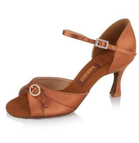 Leona - taneční obuv
