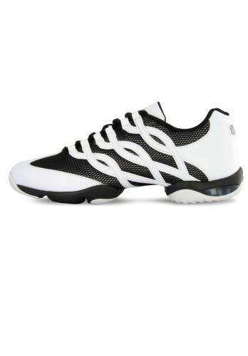 Twist - taneční obuv
