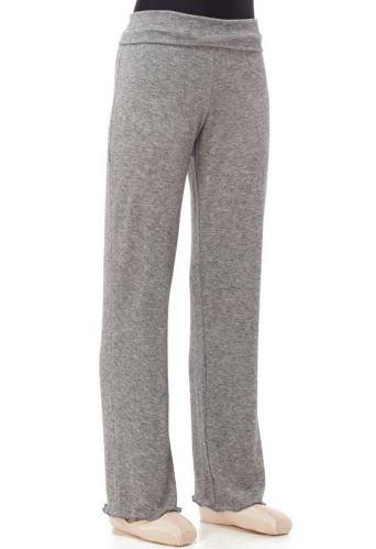 Kalhoty dámské - Panvisnaclong