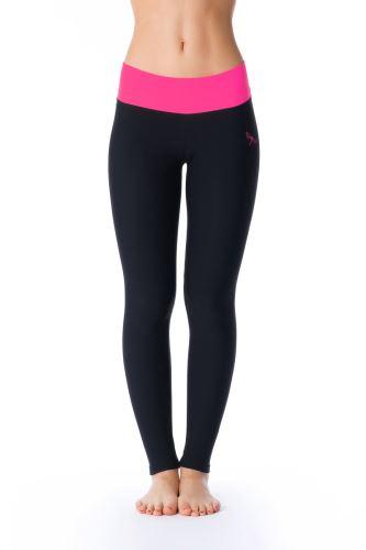 Adriana_leggings_black-pink_1