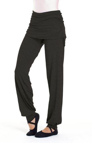 Kalhoty dámské - Panmodtobi