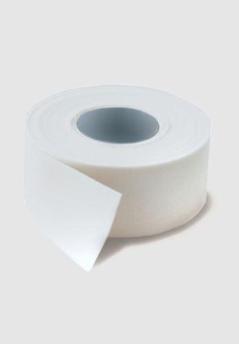 Toe Wrap - náplast na prsty